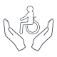 Disability Support Services and Groups