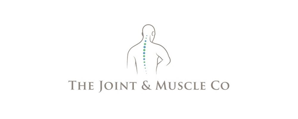 The Muscle & Joint Co
